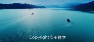 天柱县远口镇宣传片