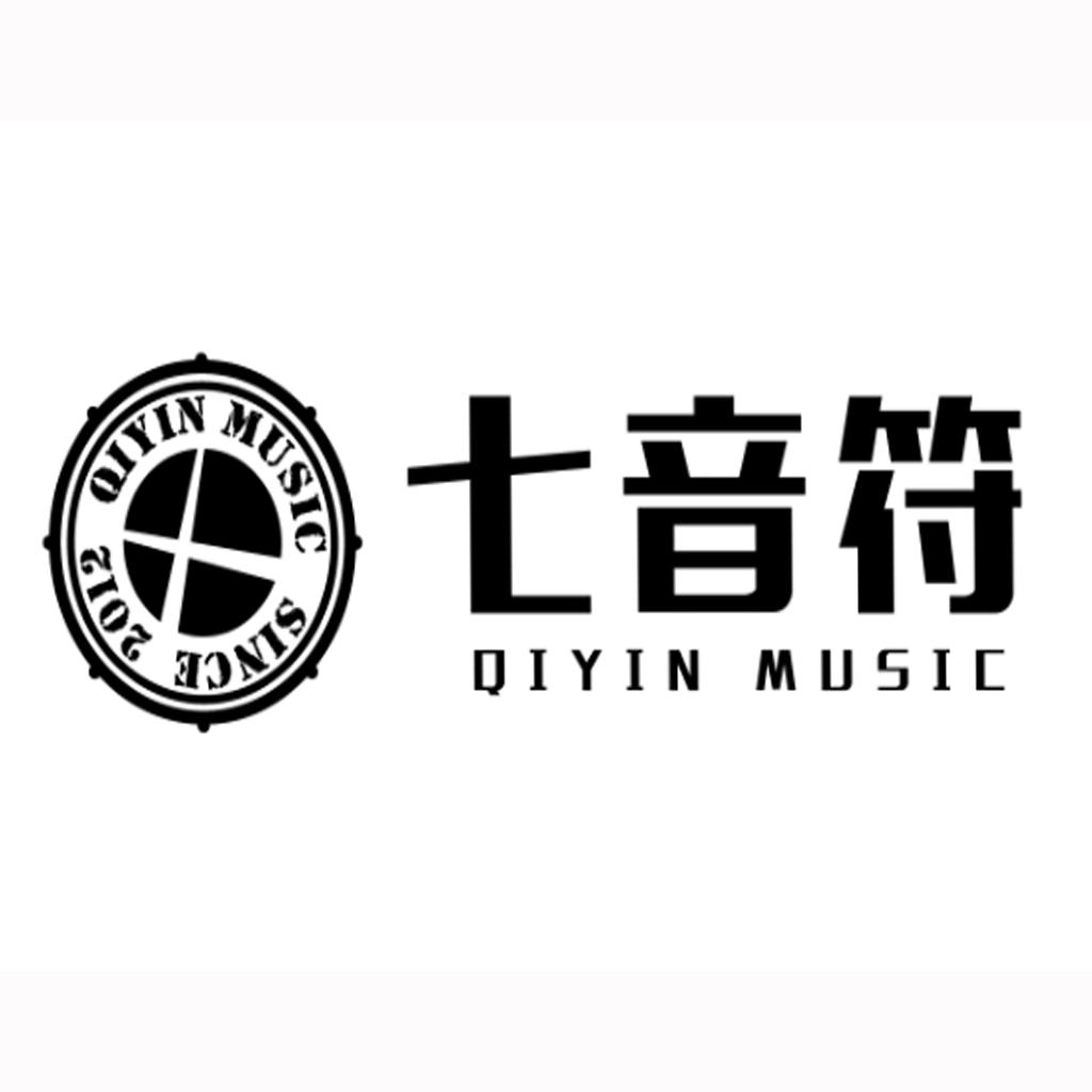 七音符艺术培训学校